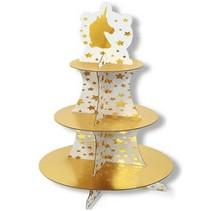 ***Unicorn Cupcake Stand