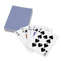 ***Playing Cards