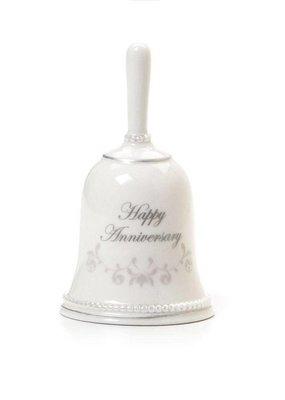 ***Happy Anniversary Bell