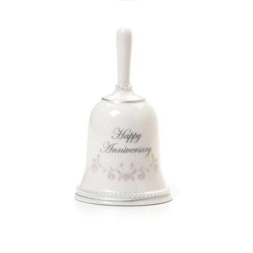Happy Anniversary Bell