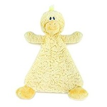 ***Nat & Jules Cozie Daddles Duck