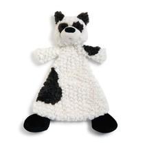 Nat & Jules Cozie Palmer the Panda