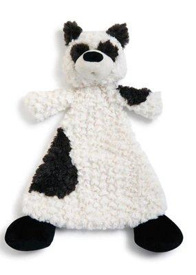 ***Nat & Jules Cozie Palmer the Panda