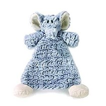 ***Nat and Jules Cozie Ellery Elephant