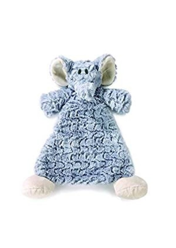 ****Nat and Jules Cozie Ellery Elephant