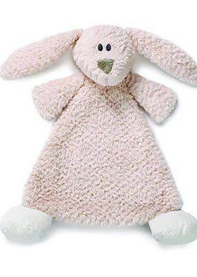 ***Nat & Jules Cozies Belina Bunny