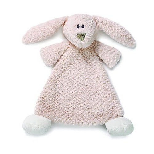 Nat & Jules Cozies Belina Bunny