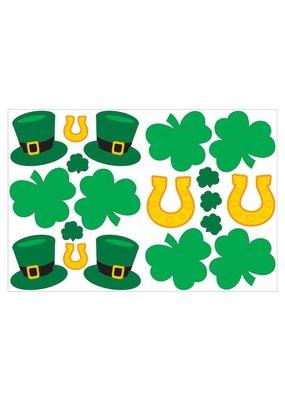 ***Saint Patrick's Day Decor Enhancer Cutouts