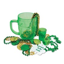 ***Party in a Mug