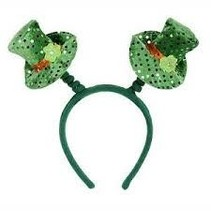 ***St Patty Boppers