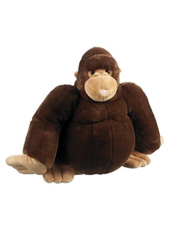 ***Longo Ape Plush
