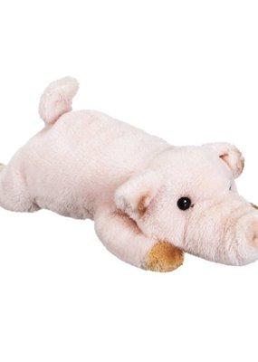 ***Pig 8'' Plush