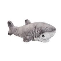 """***Shark 8"""" Plush"""