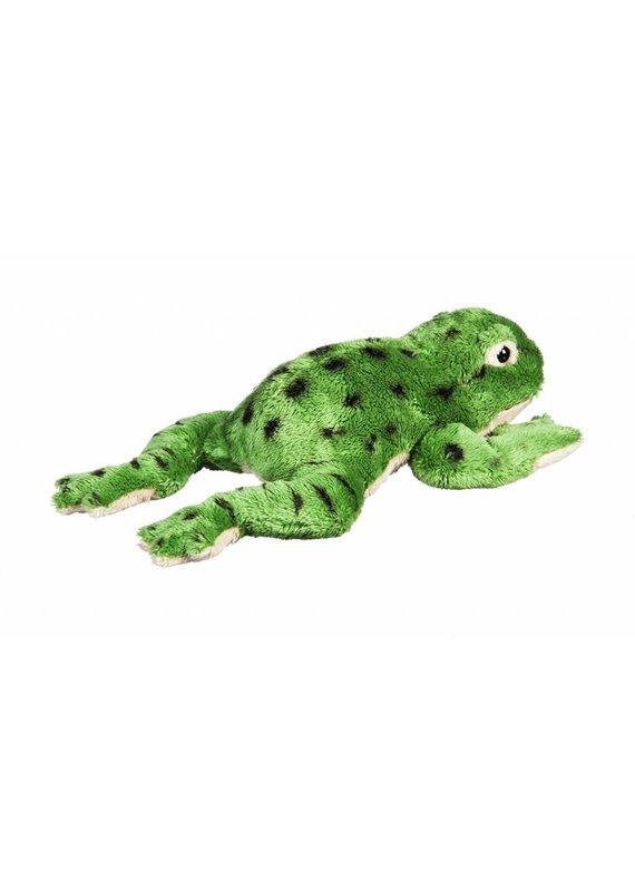 """***Frog 8"""" Plush"""