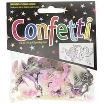 Angels Confetti