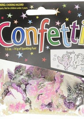 ***Angels Confetti .5oz Bag