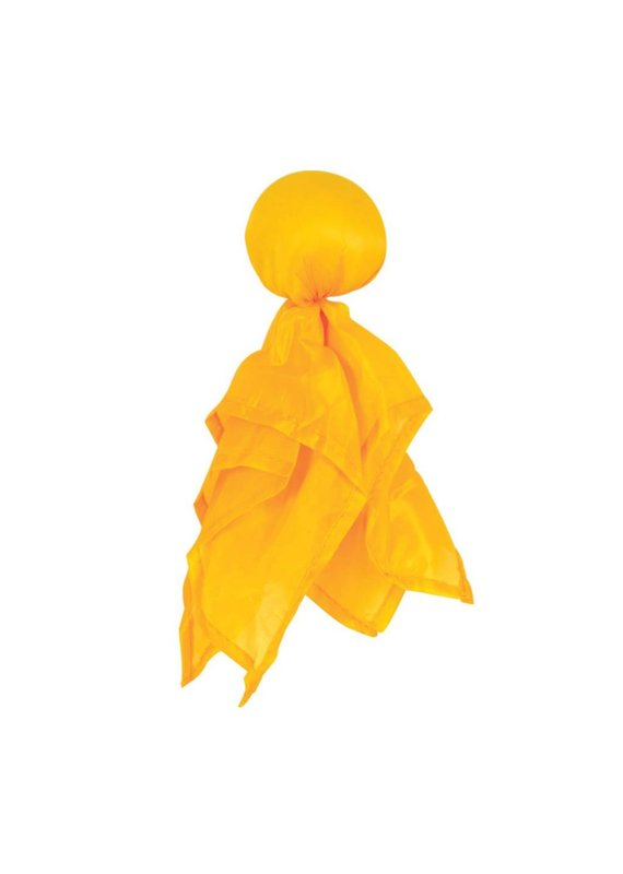 ****Yellow Football Penalty Flag