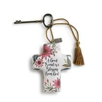 Friend Artful Cross