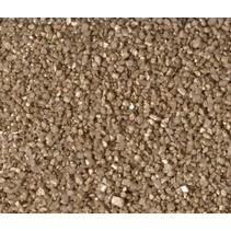 ***24 oz Gold Glitter Unity Sand