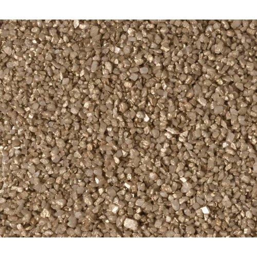 24 oz Gold Glitter Unity Sand