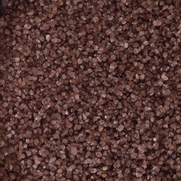 ***24 oz Brown Unity Sand
