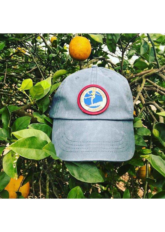 *****Winter Haven Hat