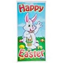 *Easter Door Cover