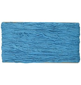 ***Turquoise Fish Netting 12ft x 4ft