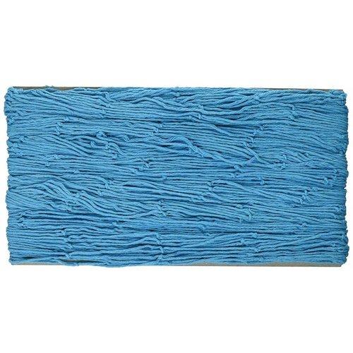 Turquoise Fish Netting