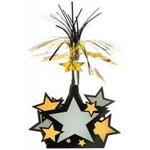 Star Centerpiece