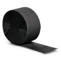 ***Black Velvet 81' Streamer
