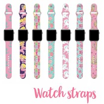 ***Apple Watch Band