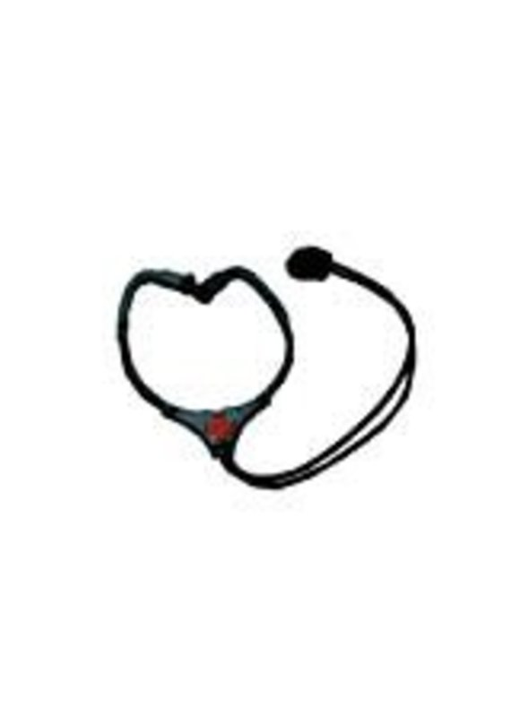 Jacobson Hat Company ***Stethoscope Plastic Toy