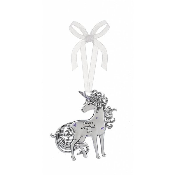 Have a Magical Day Ornament