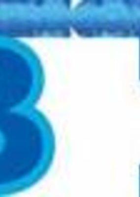 ***Shark Splash Jointed Banner