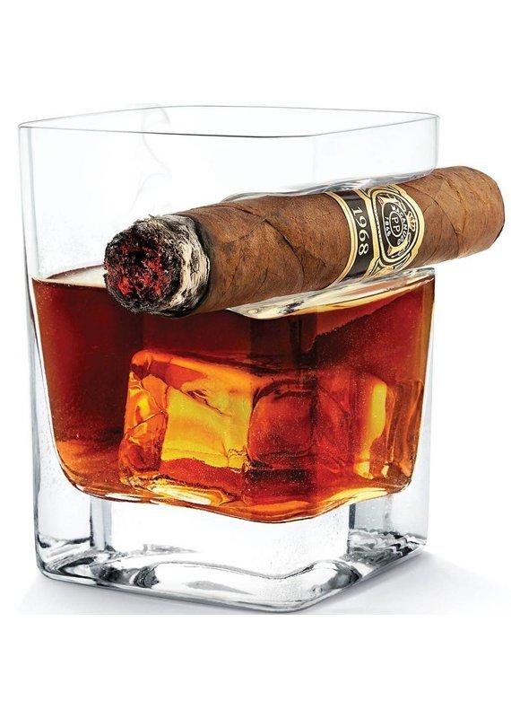 Corkcicle ****Cigar Glass