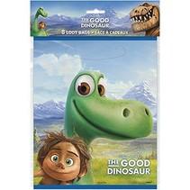***The Good Dinosaur Loot Bags