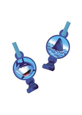 ****Shark Splash Blowouts 8ct
