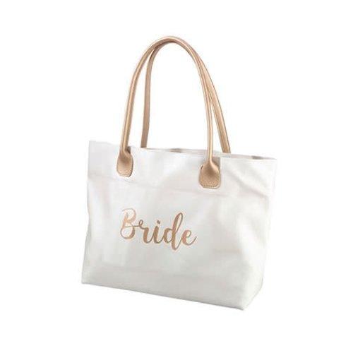 ***Bride Tote Bag