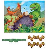 ***Dinosaur Game