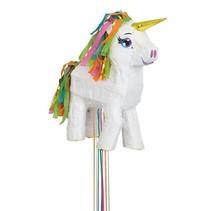 ***Unicorn Pinata