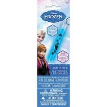 ***Frozen Light Glow Stick