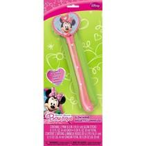 Minnie Mouse Glow Wand