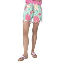 ***Topsail Shorts