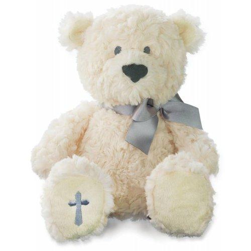 The Lord's Prayer Bear