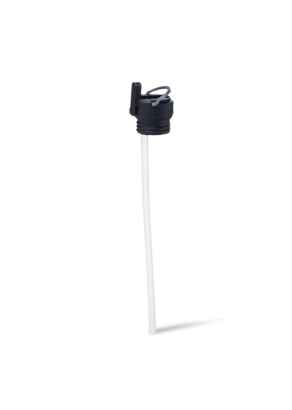 Corkcicle ****Corkcicle Canteen Straw Lid