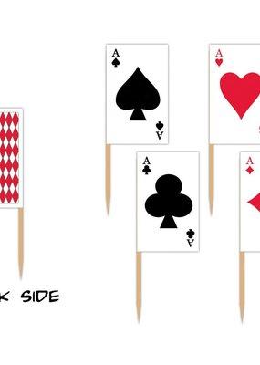 ***Playing Card Picks