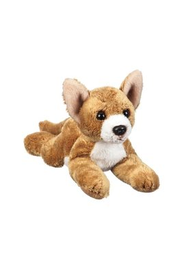 "***Chihuahua 8"" Bean Bag Plush"