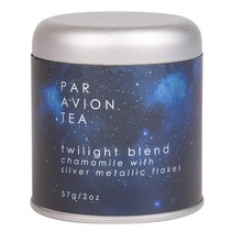 Par Avion Twilight Blend Tea