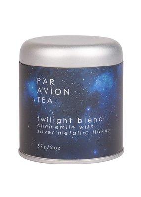 Par Avion Tea ***Par Avion Tea - Twilight Blend